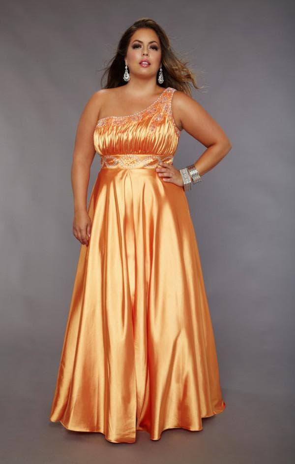 Золотое платье на свадьбу к дочери