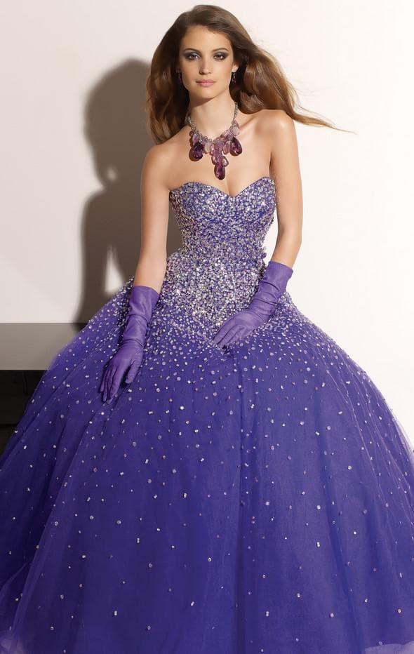 неуместное на свадьбе платье для подруги невесты