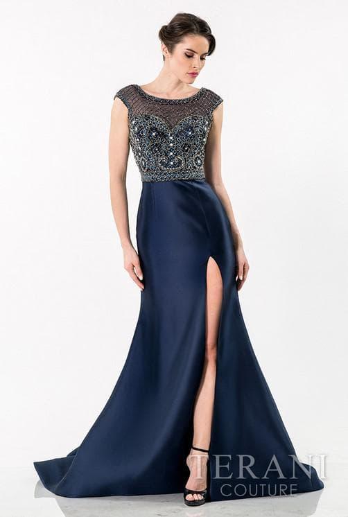 Платье для мамы невесты или жениха