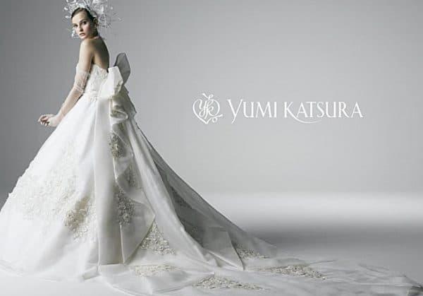 Платье кимоно для невсесты