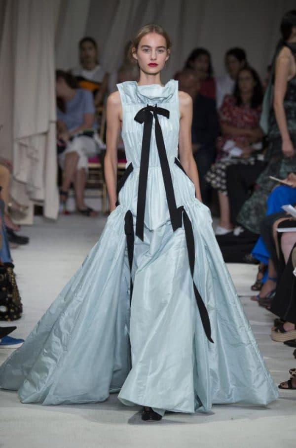бальное платье топ 5 в мире