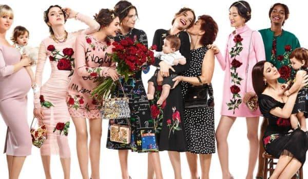 Платья для мам и беременных