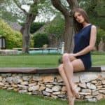 Обтягивающие платья – беспроигрышный вариант или верх безвкусицы