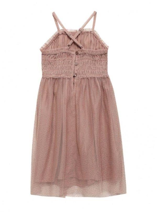 Нарядное платье для девочки Gap